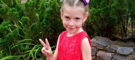 В убийстве 6-летней девочки в Харькове полиция подозревает подростка