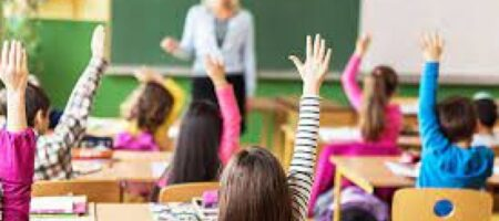 В Украине семьи школьников получат новые выплаты