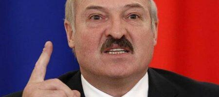 Лукашенко готов разместить войска РФ в Беларуси