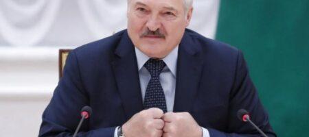 Лукашенко обозвал Тихановскую мерзавкой и дурой (ВИДЕО)