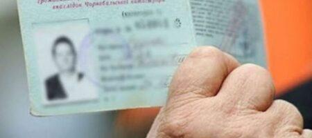 В августе «чернобыльцы» получат повышенные пенсии и доплаты сразу за два месяца