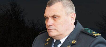 Погиб генерал, которого уважали все военные: первым назвал события в Крыму - российской оккупацией