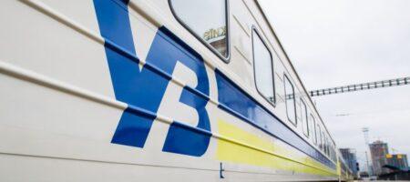 Укрзализныця угодила в новый скандал: пассажирам продали билеты на места, которых нет в поезде