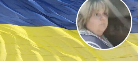В Харькове наказали продавщицу, устроившую грандиозный скандал из-за украинского языка