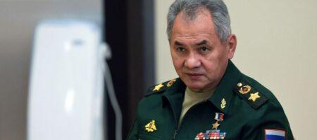 Минобороны РФ оценило угрозу нападения со стороны Украины