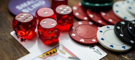 Обзор любого казино на проверенном сайте