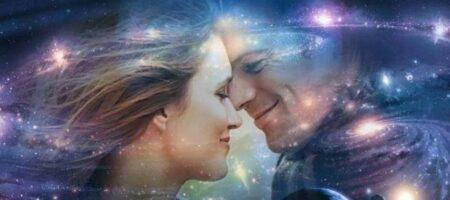 Этот знак Зодиака астрологи считают однолюбом