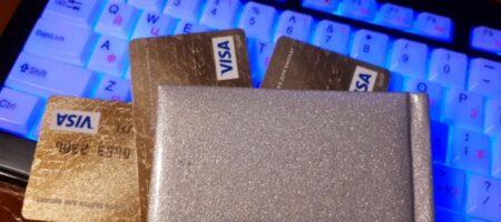 ПриватБанк блокирует клиентам переводы с карты на карту: причины