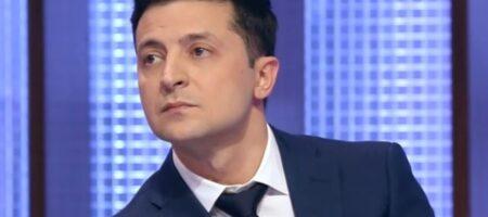В СБУ сообщили о возможном покушении на Зеленского: первые подробности