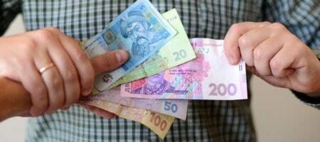 На выплаты субсидий в Украине не хватает еще 12 млрд. гривен
