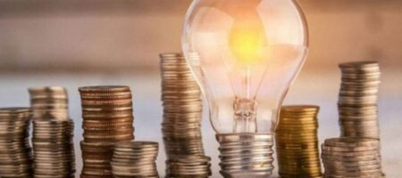 Электричество за долги отключать не будут: поблажка будет далеко не всем