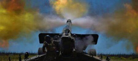 Боевки на Донбассе применили запрещенное оружие: в ВСУ потери