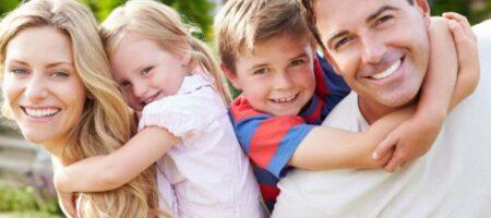 Знаки зодиака, из которых получаются хорошие родители