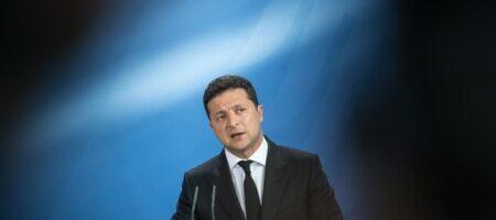 Встреча Зеленского и Байдена: онлайн-трансляция СЮЖЕТ