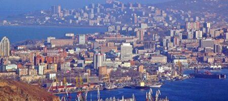 В России решили построить новый город Спутник