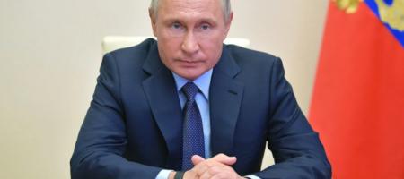 """""""Такая вот """"гражданская война"""""""", – в Сеть слили новый компромат про участие Кремля в войне на Донбассе"""