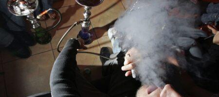 Ученые назвали самый опасный вид курения