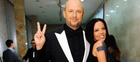 Старшая дочь Ирины Горовой похвасталась татуировками: 50 штук в 24 года – расписала себя с головы до пят