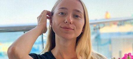 """Найдите ей хорошего психотерапевта: Екатерина Репяхова """"слила"""" переписку Павлика с бывшей женой"""