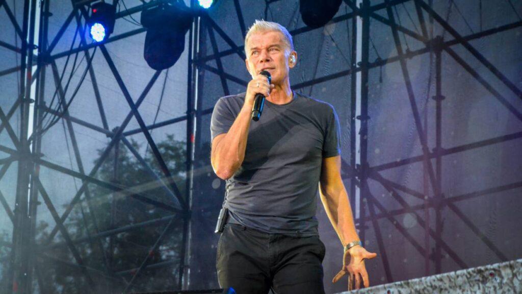 Жители Донецка возмущены гастролями Газманова в ОРДЛО – российский певец угодил в скандал