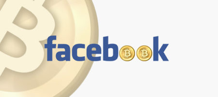 Facebook и Instagram запретили размещение рекламы на своих платформах
