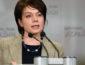 Всемирный банк собирается помочь Минобразованию в создании национальной образовательной платформы