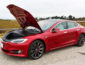 Украинский стартап Kwambio заинтересовал сразу две автомобильные корпорации General Electric и Tesla