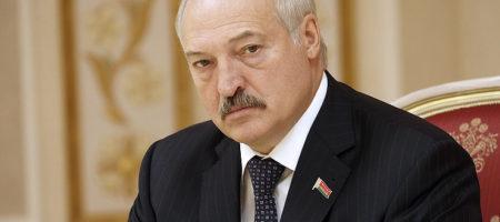 """""""Беларусь войдет в состав другого государства"""", - скандальное заявление Лукашенко потрясшее многих"""