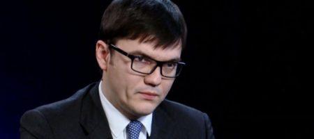Компанию WOG может возглавить бывший министр Пивоварский