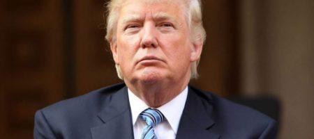 Выборы в США: Трамп поздравил демократов с победой