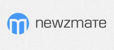Американская компания выкупила украинский стартап Newzmate