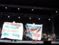 В Польше силой сорвали концерт ансамбля российской армии (ВИДЕО)