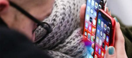 Эксперты назвали причину нестабильной мобильной связи