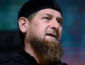У Кадырова рассказали, как он отнесся к извинениям Зеленского