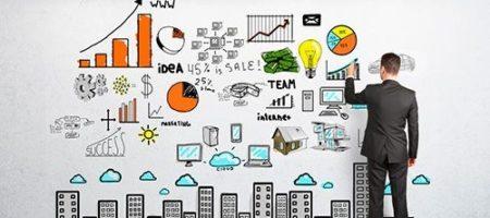 ТОП 99 бизнес-идей 2019 года в Украине