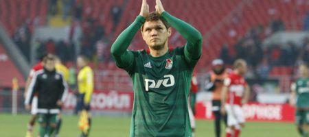 Михалик заявил, что если не договорится с Волынью, завершит карьеру