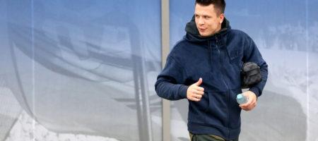 """""""У Коноплянки есть предложение перейти в Краснодар, но он видит пример Ракицкого, он не отмороженный"""" - Милевский"""