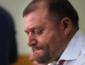 ГПУ вызывает Добкина на допрос