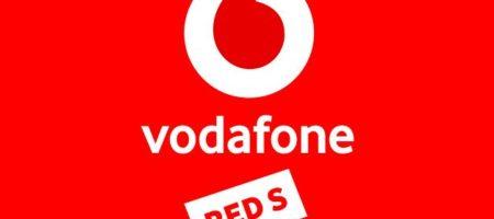 Азербайджанский оператор Bakcell приобрел Vodafone Украина