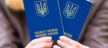 Известный журналист из России получил украинское гражданство: появились подробности