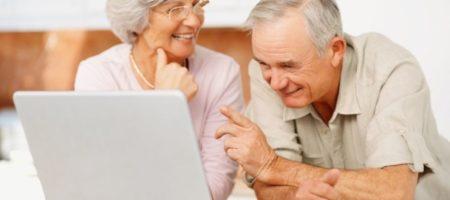 Пенсионный возраст повышают только для женщин