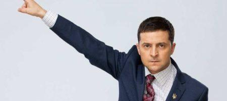 Зеленский обратился к украинцам: «Те, кто за Россию, уезжайте из Украины»
