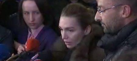 «Его мозги я собирала своими руками». Мама убитого Саши Соболева рассказала, как погиб ее сын. ВИДЕО