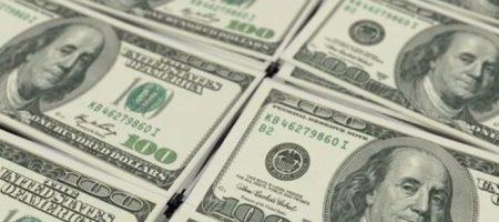 Ни шагу назад: гривна совершила новый прорыв на валютном рынке