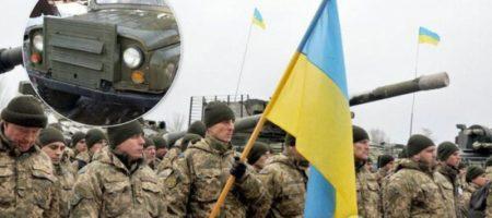«Они не ох**ли там часом?»: приказ ВСУ отдать назад помощь волонтеров возмутил украинцев