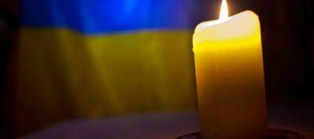 Герой Украины добровольно ушел из жизни: это только начало. ФОТО