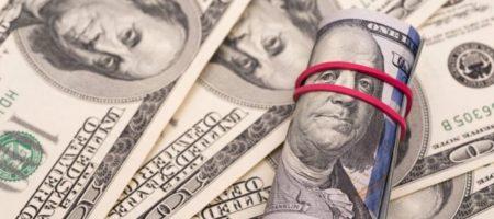 Что произойдет с долларом в течение этой недели: интересный прогноз