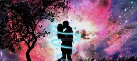 Идеальный возраст для вступления в брак: что говорят звезды разным знакам Зодиака
