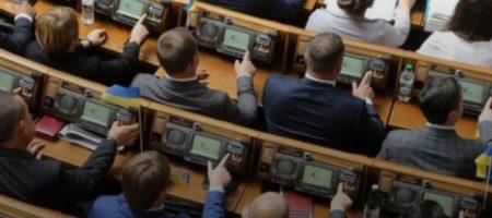 У Зеленского готовят сюрприз для Донбасса: как это отразится на Украине