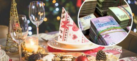 Скоро Новый год: экономист подсказал, когда бежать в магазины за продуктами